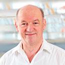 Dr. <b>Hans Winkler</b> - Chefarzt_Winkler_02